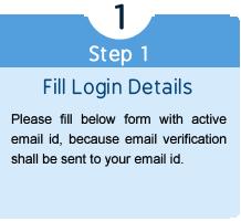 apply_online_step1