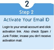 apply_online_step2