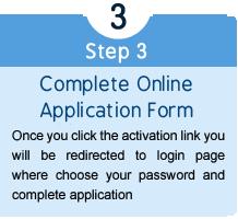 apply_online_step3