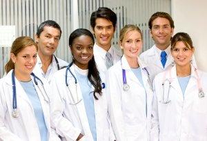 Clinical Training Program