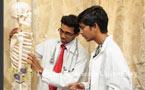 medica Program